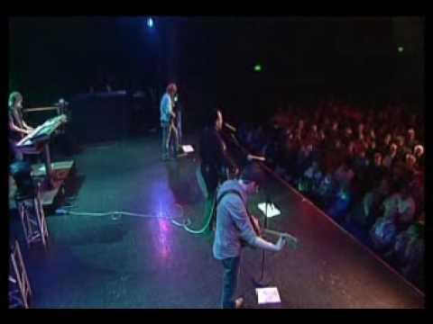 15 - George Baker - 40 jaar live - I am I said.mpg