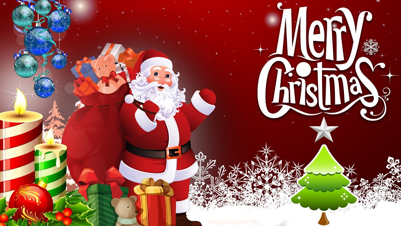 Christmas Celebration In America.Worldwide Xmas Celebration London Canada France America