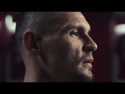 NIVEA MEN Sensitive & Liverpool FC | 'Under the Skin' with Dejan Lovren