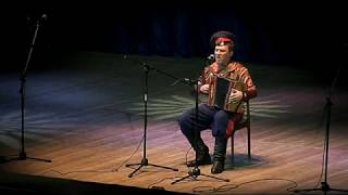 Юрий Щербаков-Глухой неведомой тайгою(, 2010-03-27T22:44:51.000Z)