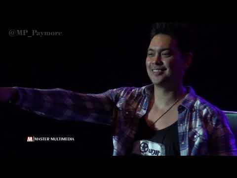 ADA Band Live Konser -Manusia Bodoh -  Live Probolinggo 2017