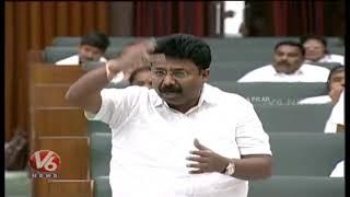 AP Education Minister Adimulapu Suresh Speaks On British Council Training Program  Telugu News
