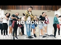 Galantis - No Money (Dance Video) | @besperon Choreography #NotThisTime video & mp3