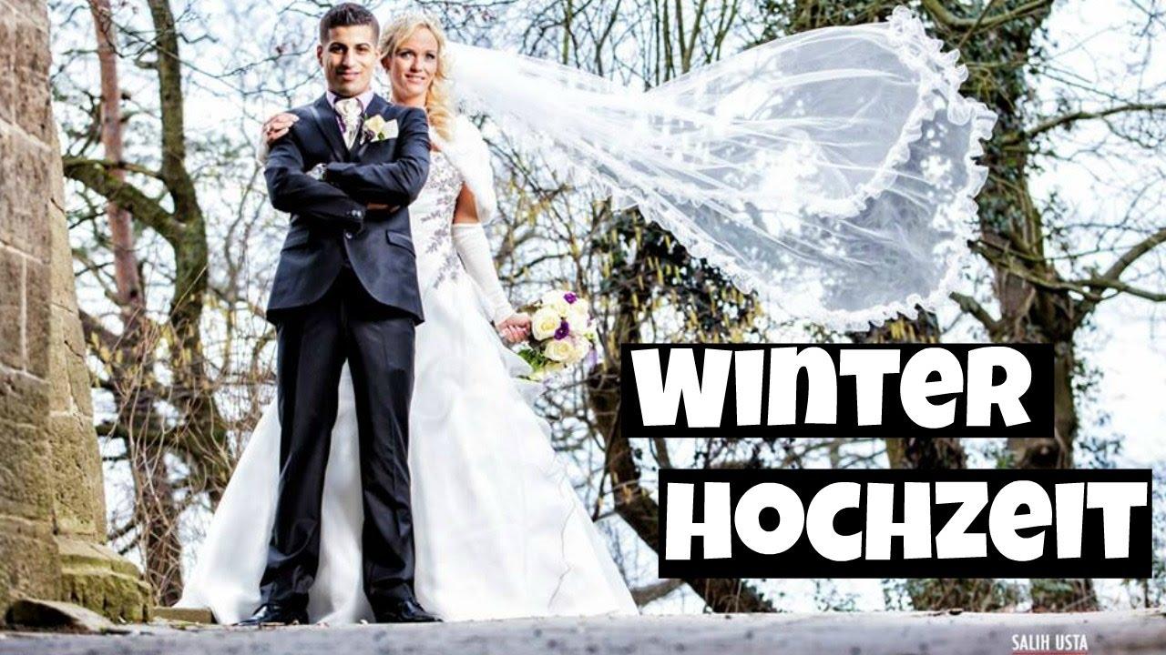 Winterhochzeit Deko.Winterhochzeit Deko Brautkleid Fotos Tipps Ideen Braut Tv
