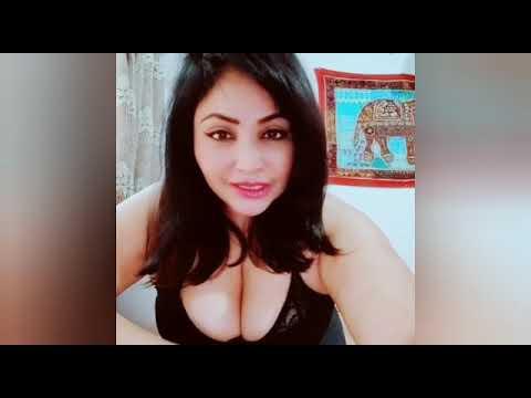 Rajsi Verma  App launched l Rajsi Verma App l Rjasi Verma exclusive  l Rajsi Ver