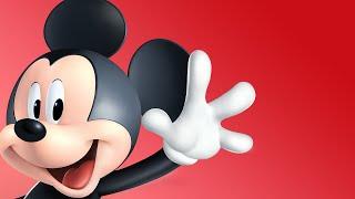 Los Héroes del Club | La Casa de Mickey Mouse