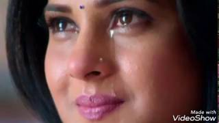 हायो रब्बा दिल जलता है झूठे सभी दिलसे Hayo Rabba Dil Jalta Hai Jhoothe Sabhi Dilase HD HD