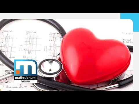 How To Keep Heart Healthy| Doctor @2PM| Mathrubhumi News
