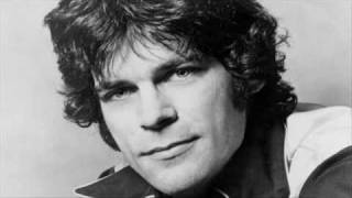 B. J. Thomas: Hooked on a Feeling (James, 1968) - Lyrics