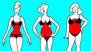 11 Hábitos que pueden ayudarte a bajar de peso rápido
