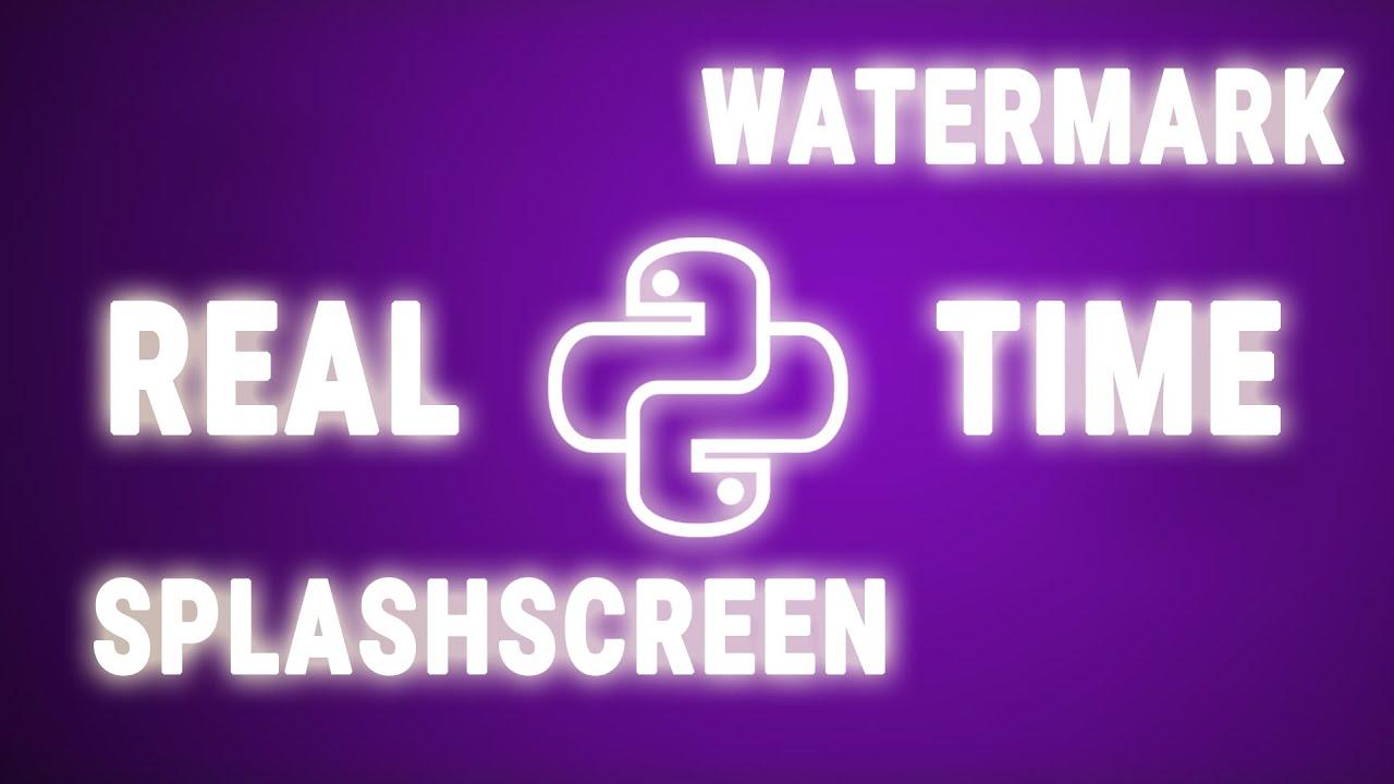 TIME TO MAKE A SPLASH! SPLATOON 2! - YouTube