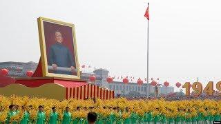 """【宋鲁郑:提""""全过程民主""""是为价值观博弈提前布局;摸石头过河时代已结束,中国开始理论创建】11/5 #时事大家谈 #精彩点评"""