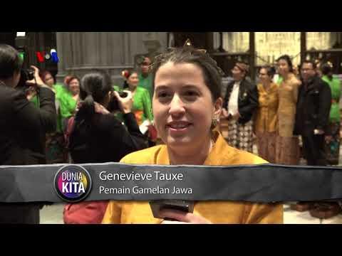 Festival Imlek Dan Perayaan Tahun Baru China Di AS (3)