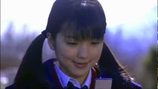 動画が歌詞とシンクロするように構成してみました。 歌手:真野恵里菜 ...