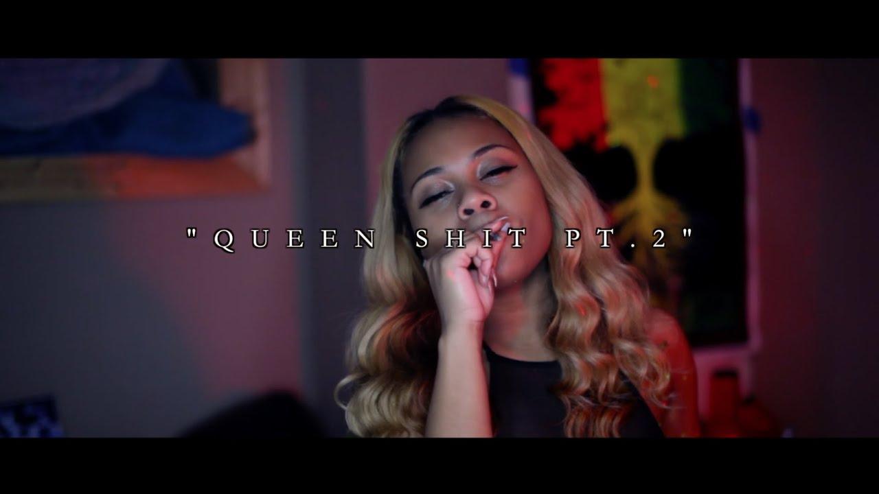 Skin ebony girl shit video pussy