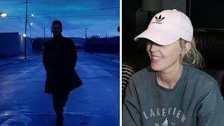 Download Lagu Mom REACTS to The Weeknd - Call Out My Name (Official Video) Mp3