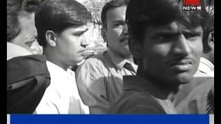 DNA: Forgotten Godhara Case unrevealed truth | Part I