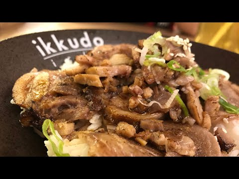 restoran-ikkudo-ichi-di-mall-grand-indonesia-tersedia-makanan-halal-dan-makanan-non-halal