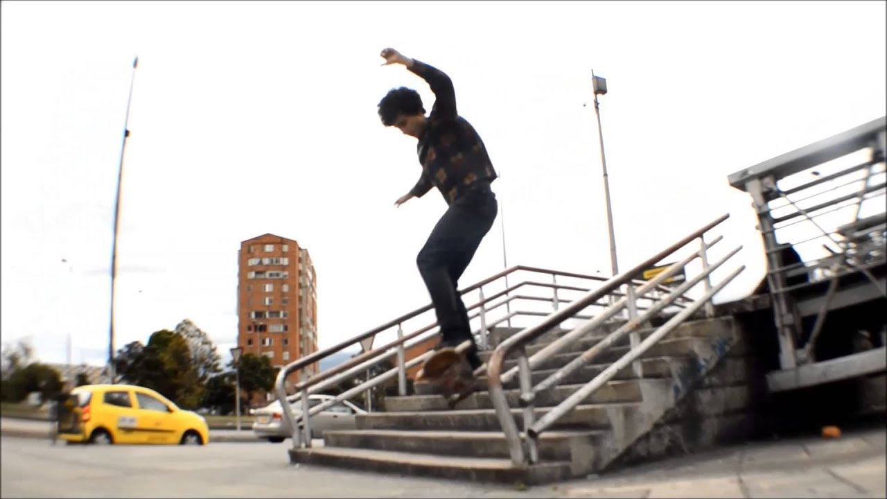 yo soy David López - #golden_sb