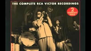 Dizzy Gillespie - Jumpin