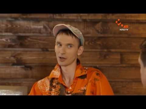 Когда Два Армянина Договариваются! | СышышьШоу. Бар | НЛО TV