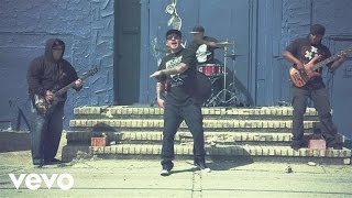 Download P.O.D. - Beautiful (Official Music Video)