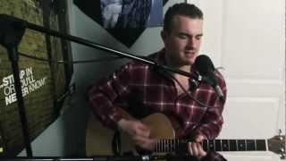 Keep Hold - Original Song By: John Vitale