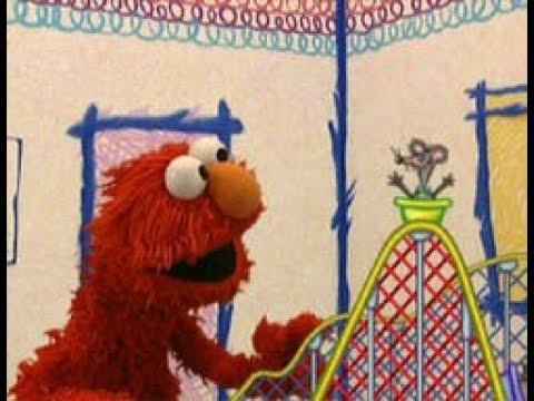 Elmo S World Pets Dvd Rip