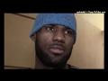 News: Lebron James Verbally Manhandles Charles Barkley Over Barkley Comm...