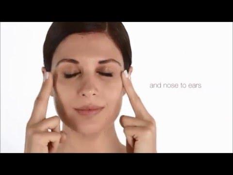 Murad Hydro-Dynamic Quenching Essence | Ulta Beauty