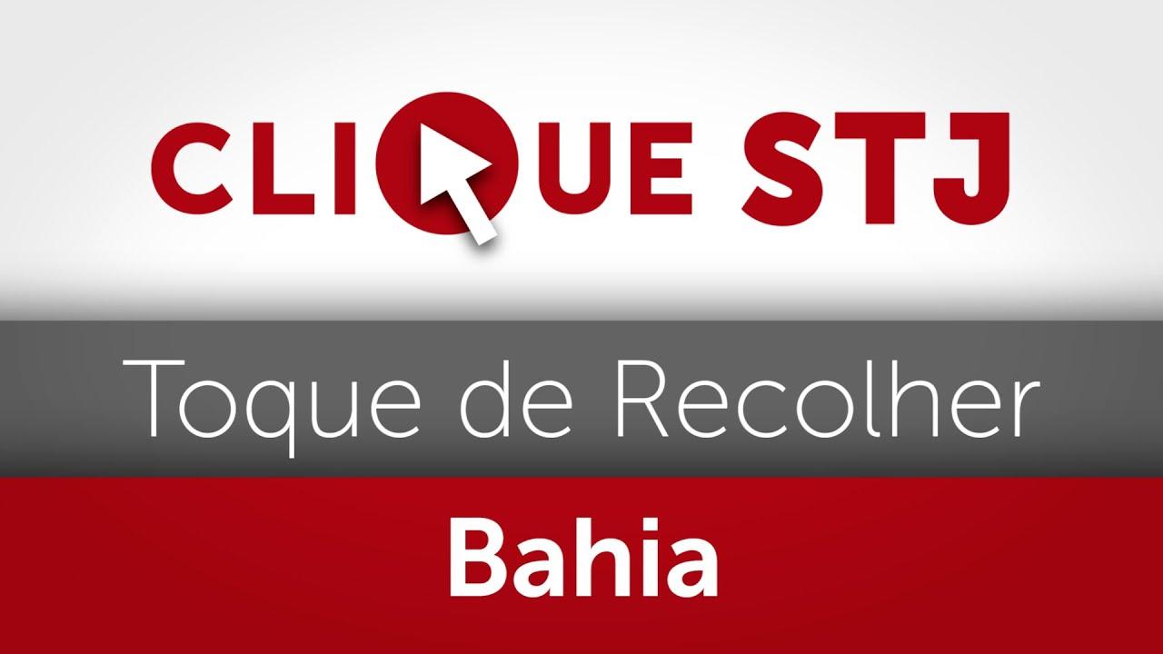 Ministro nega habeas corpus para suspender decreto que impõe toque de recolher na Bahia