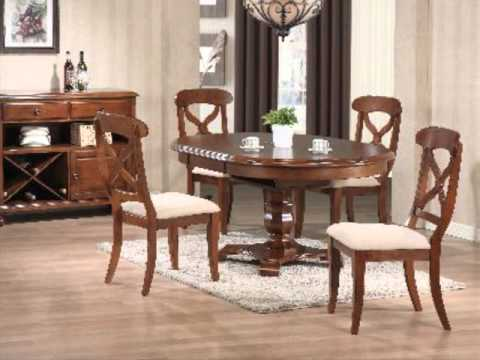 Dining Furniture Centre, Furniture Sales, Syracuse, NY