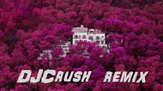 RAF Camora feat. Luciano – 2CB (DJCrush Remix)