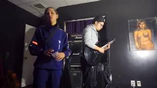 070 Shake Glitter Download