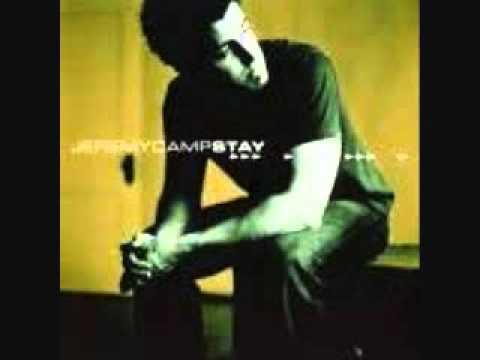 Jeremy Camp- Take My Life