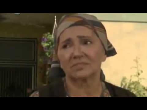 Selo gori a baba se ceslja 58 epizoda