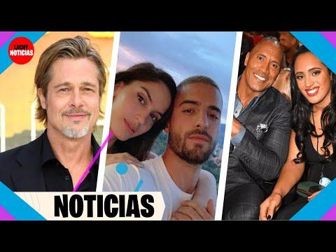 📺NOTICIAS de FAMOSOS | NOTICIAS de FARÁNDULA | CHISMES de FAMOSOS 03 de SEPTIEMBRE 2020
