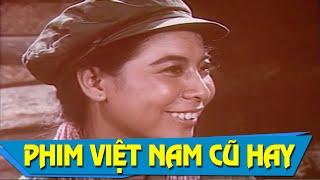 Thành Phố Có Người Full   Phim Việt Nam Cũ Hay Nhất