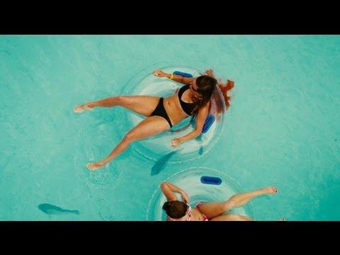 download Piranha 3DD (2012) - Trailer (HD)