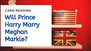 will prince harry marry meghan markle lenono reading