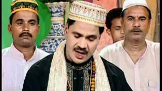 Roza Hai Deen Daro Ki Pahchan Momino [Full Song] Ramzan-E-Mubarak Aaya