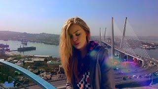 """Клип о любви: """"MIL[an] ft. Anna Kornil'eva – Нет Тайн"""""""