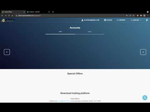How To Deposit And Withdraw Using Bitcoin Method (Easy And Super Fast Withdrawals!!)