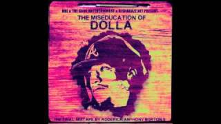 Dolla-What Do You Do