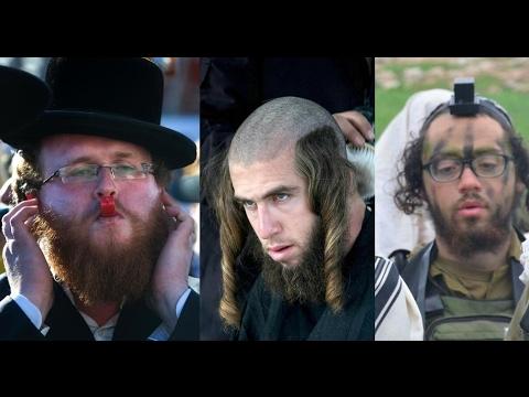 Israeli Army Jewish Tribute
