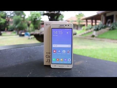 review-samsung-galaxy-j3-pro-indonesia