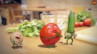 ağlayan domates, crying tomato, tatlı domatesler, tomate chorando