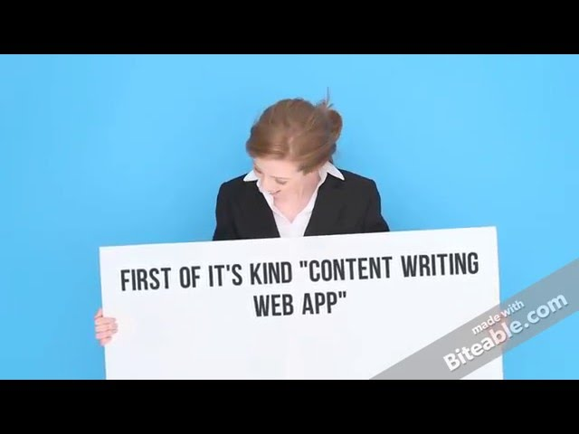 Short Explainer Video - ContentOP Outlines - YouTube