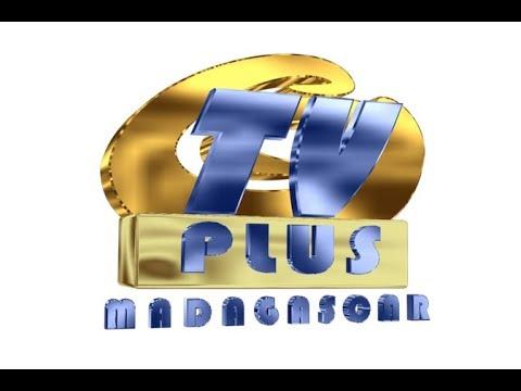 LIVE DU 13  JANVIER 2018 BY TV PLUS MADAGASCAR (VM)