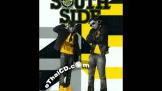 SouthSide | Track 10 | Jai Ry ใจร้าย